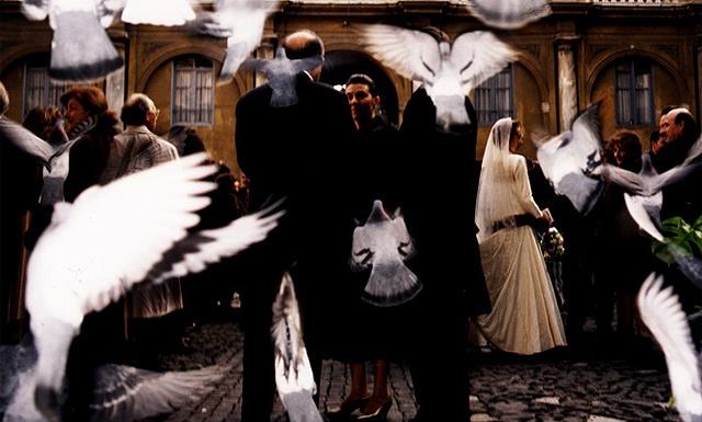Nuestra wedding planner, Concha Molina, nos cuenta cómo organizar una boda en el extranjero desde Madrid