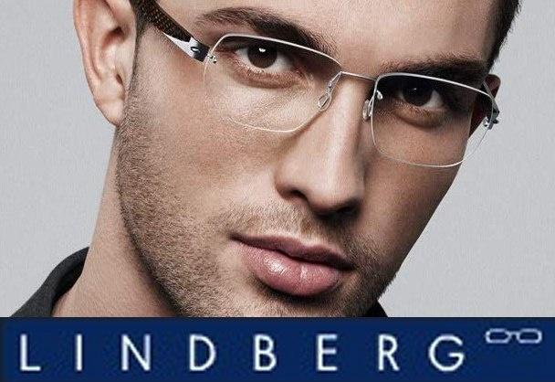 c lindberg a s dk
