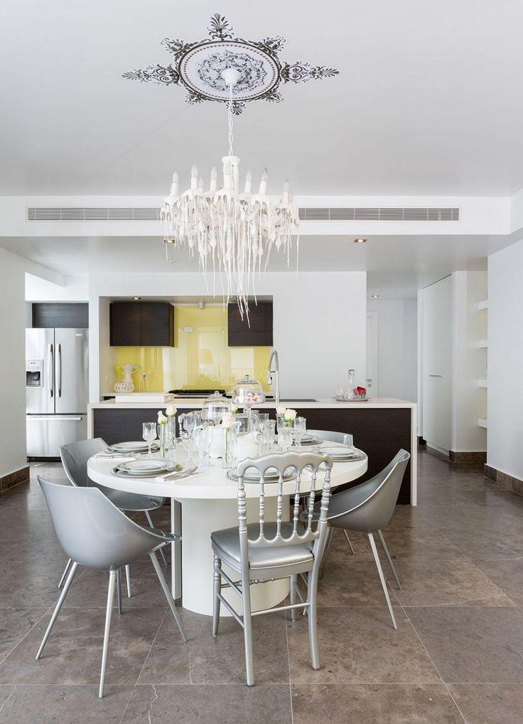 121 Best Dining Room Lighting Ideas Images On Pinterest