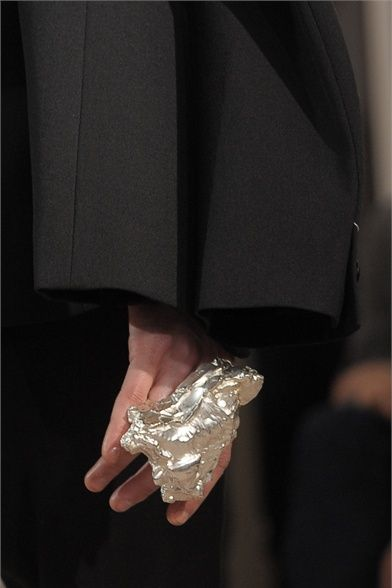 ring - autunno-inverno-2012-13- maison-martin-margiela/details