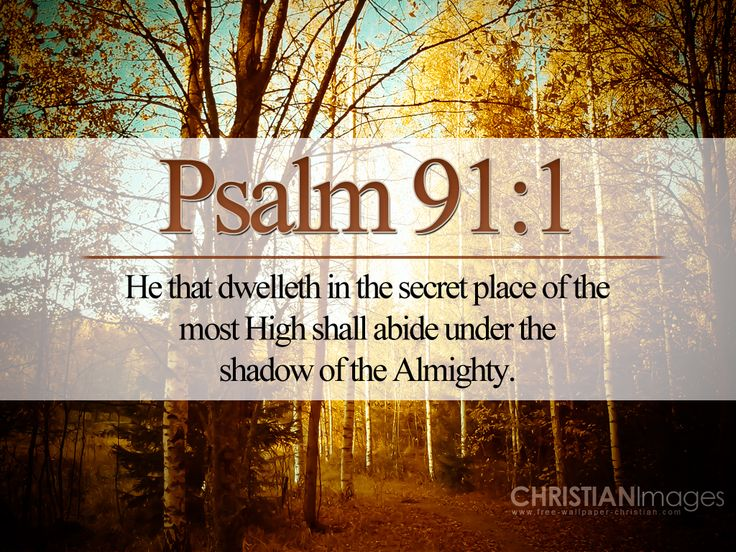 Best 25 Bible Verses About Christmas Ideas On Pinterest: The 25+ Best Psalm 91 Nkjv Ideas On Pinterest
