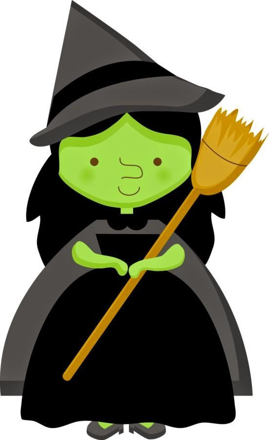 35 best oz images on pinterest wizard of oz wizards and dr oz rh pinterest com  wicked witch of the west clipart