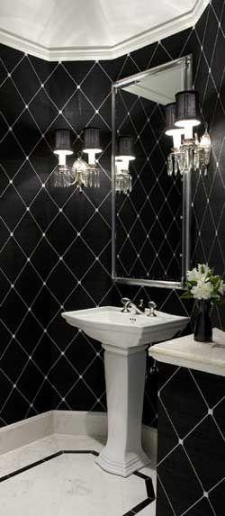 modern-lavoba-tuvalet-modelleri (15) -