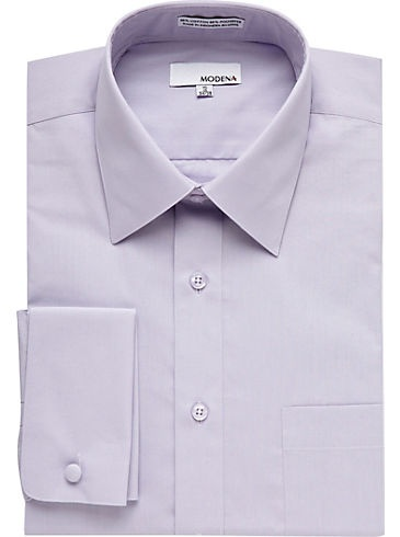 40 best men 39 s wearhouse big tall images on pinterest for Big and tall french cuff dress shirts