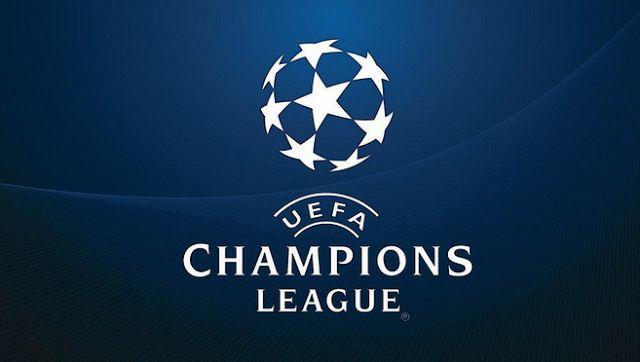 2016/17 UEFA Champions League :: Semi final :: Draw result :: Remarks       Draw Result  :    Monaco  - J u v e n t u s  // Real Madr...