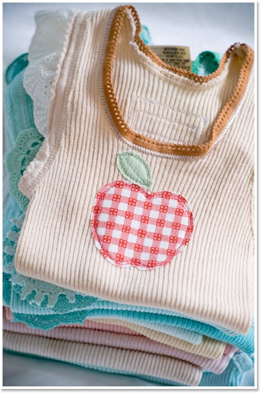 46 Best Singlet Ideas Images On Pinterest Baby Sewing T