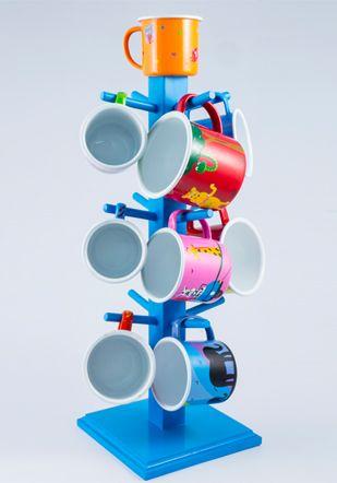 Mug Stand - 9506
