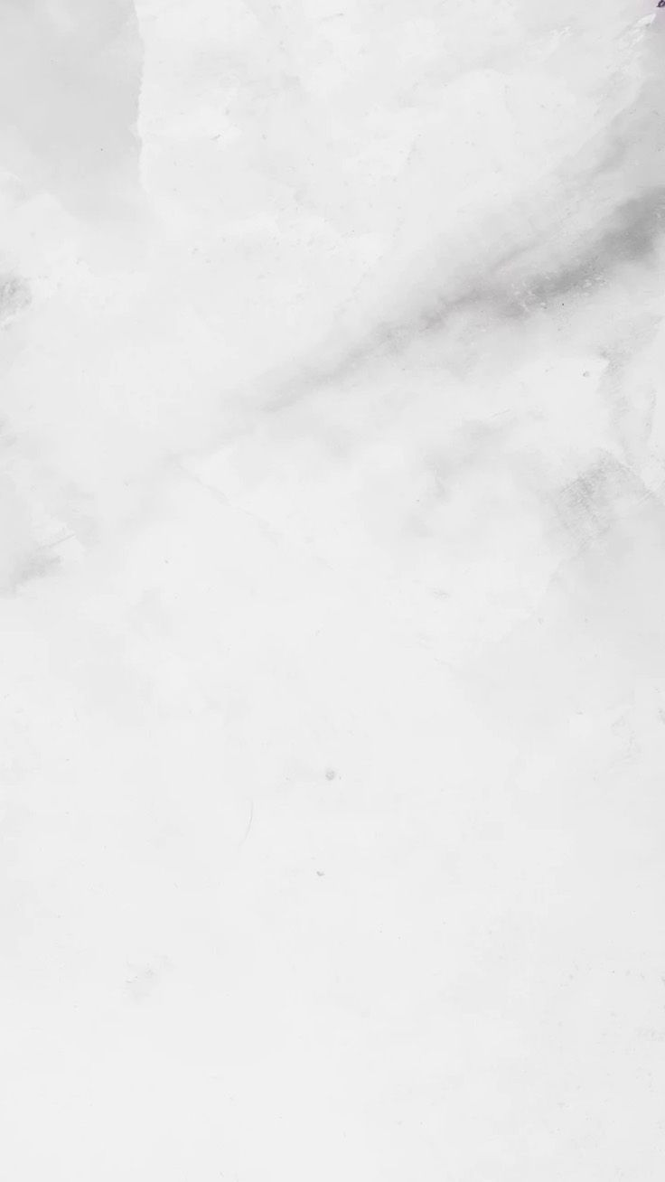 15 Fancy Marble Iphone Xs Wallpapers Preppy Wallpapers White Wallpaper For Iphone Preppy Wallpaper Iphone Xs Wallpaper