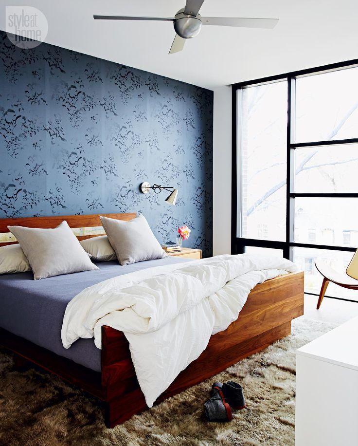 Masculine Master Bedroom Decorating Ideas: Best 25+ Masculine Master Bedroom Ideas On Pinterest