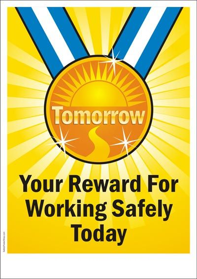 health safety yesterday today National institute of occupational safety and health today 624 yesterday 2690 this week 15417 this month 53687.