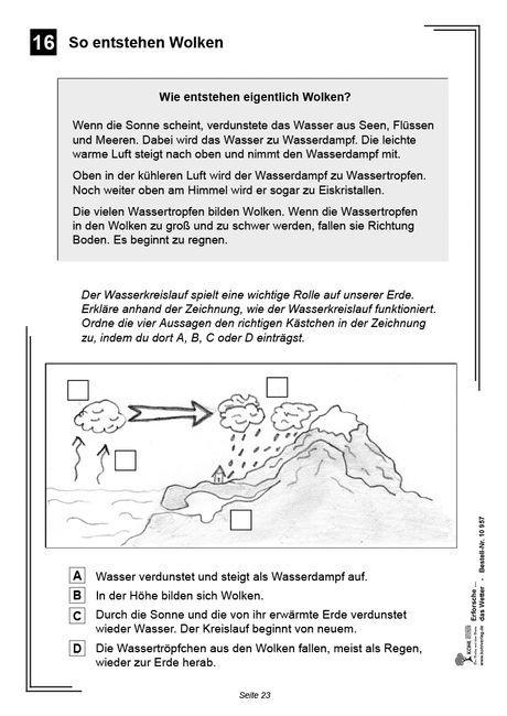 15 Mathematik Für Flüchtlinge Arbeitsblätter   Bathroom   Pinterest