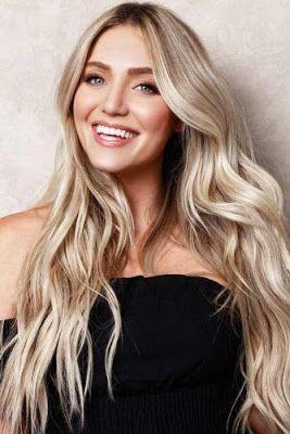 14 Schone Balayage Bombre Und Ombre Haarfarben Trends Fur