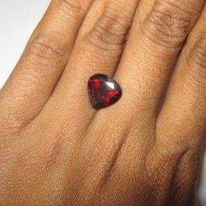 Batu Permata Garnet untuk Cincin dan Liontin Wanita Info : http://goo.gl/rHJyfW Order : 0888 1 6262 52 (Call/WA) Video : https://youtu.be/EN5MRw_9h8s