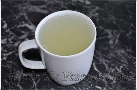 Yağ Yakıcı Çay Tarifi  Ben bu çayla bir ayda 6 kilo verdim Arkadaşlar.Tabiki diyetin yanısıra bu çayı içtim.Size şöyle anlatayım bu çay aslında yağ yakımında bir destektir.Ben bir ay boyunca fitnese gittim ve günde 3 saat durmaksızın spor yapan biriydim.Hem spor hem sıkı bir diyet yapmama rağmen sadece 3 kilo vermiştim.Sonra bu çayı spordaki …