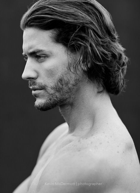 man s hair style 37 best kevin mcdermott photographer images on 8051 | d797aa8923edd6a3699cc32d4cd54197 ford models male faces