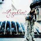 Regina Carter is primarily identified as a Jazz Violinist. However in 2003, she was granted permission by the Italian government to play the nation's prized Paganini Violin known as the Cannon. This particular CD has a nice lush mix of music that is enjoyable to listen to at any time.