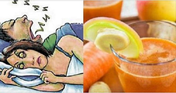 my-husband-stopped-snoring-when-a-friend-of-mine-gave-me-this-miraculous-remedy