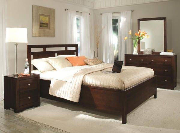 Bedroom Furniture Durham Interesting Design Decoration