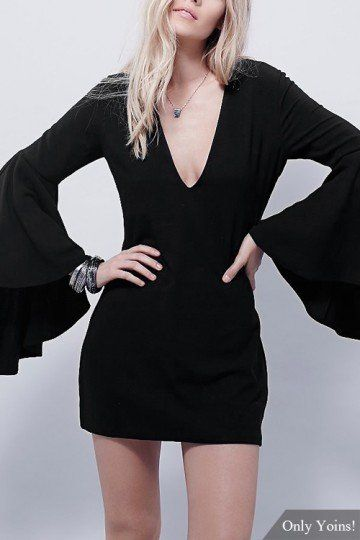 YOINS - Women's Online Clothes Shopping, Fashion Clothing Inspired by the Latest Fashion Trends