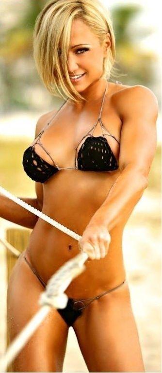 Fat girl boobs