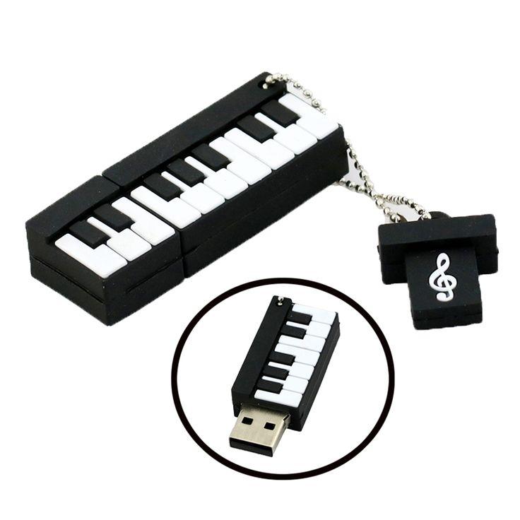$2.93 (Buy here: https://alitems.com/g/1e8d114494ebda23ff8b16525dc3e8/?i=5&ulp=https%3A%2F%2Fwww.aliexpress.com%2Fitem%2FRetail-Genuine-Silicone-Piano-USB-Flash-Drive-Thumb-Pen-drive-Memory-Stick-Flash-Disk-2GB-4GB%2F32258539961.html ) Retail Genuine Silicone Piano USB Flash Drive Thumb Pen drive Memory Stick Flash Disk 2GB 4GB 8GB 16GB 32GB 64GB free shipping for just $2.93