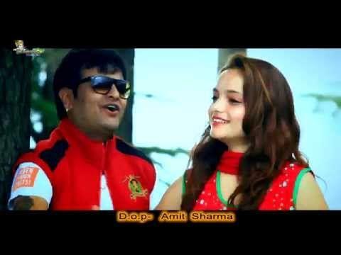 Karnail Rana Himachali Pahari Songs Download