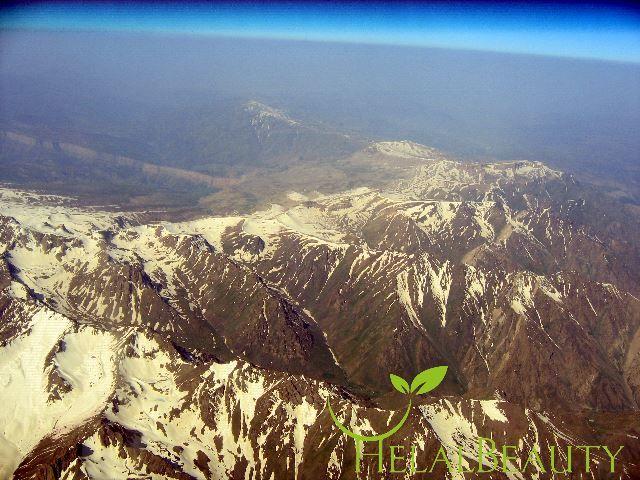 Pamir Mountains Tajikistan, Central Asia  Pamir Gebirgskette, Tadschikistan, Zentralasien
