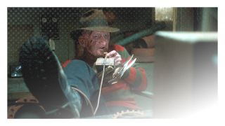 Freddy's Dead: The Final Nightmare (1991) http://terror.ca/movie/tt0101917