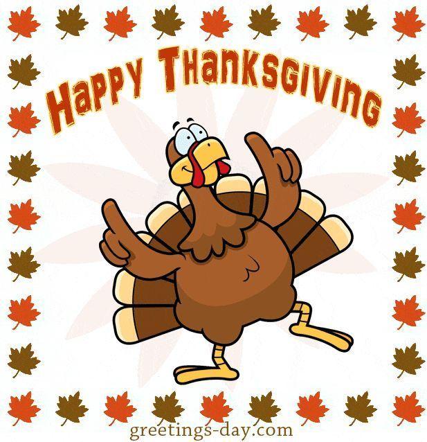 Thanksgiving Turkey Cartoon Thanksgiving Turkey Cartoon Thanksgiving Truthahn Cart In 2020 Thanksgiving Greetings Thanksgiving Pictures Thanksgiving Turkey Images