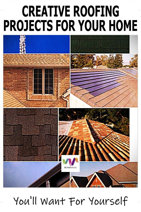 Helpful Hints For Maintaining The Integrity Of Your Roof In 2020 Roofing Victorian Style Homes Roofing Systems