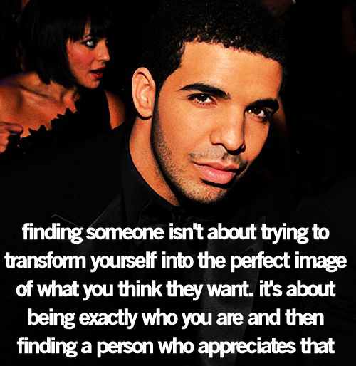 drakes branch single guys Drakes branch is a town in charlotte county, virginia, united states the  population was 530  for every 100 females age 18 and over, there were 910  males the median income for a household in the town was $25,583, and the  median.