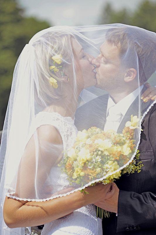 Svatební fotografie | Petr Kovář | www.fotodeko.cz | tel. 776068037 | petr.kovar@fotodeko.cz