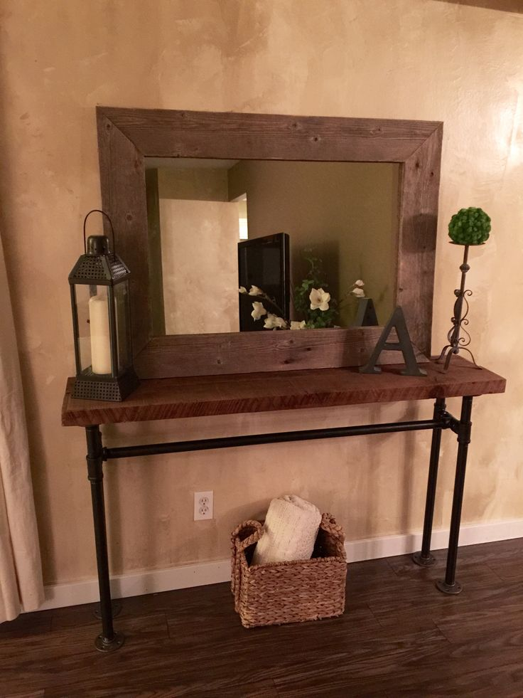 Arthur Millworks French Style Farm Collection – Arthur Millworks local carpenter