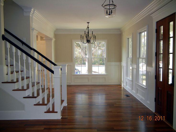 267 Best 1 Interior Design Bungalow House Plans Images On Pinterest Bungalow House Plans