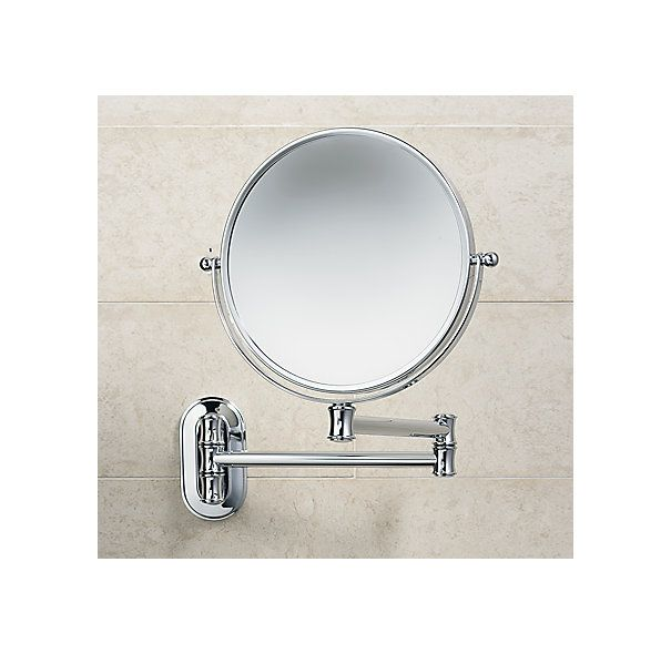 extension bathroom mirror 104 best master bath images on sinks 12810