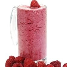 Pineapple Pineapple Banana Smoothie: Bethenny FrankelBananas Smoothie, Drinks Lattes Smoothie, Raspberries Smoothie, Smoothie Mmmm, Smoothies Milkshakes