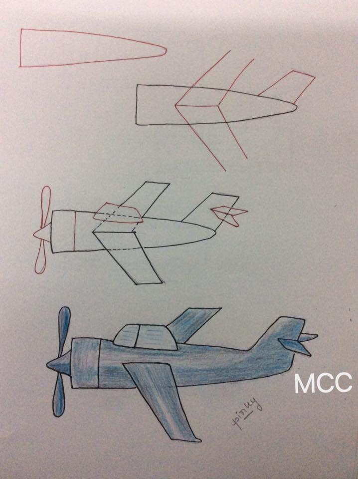 Easy plane