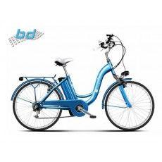 #Ekletta #bike