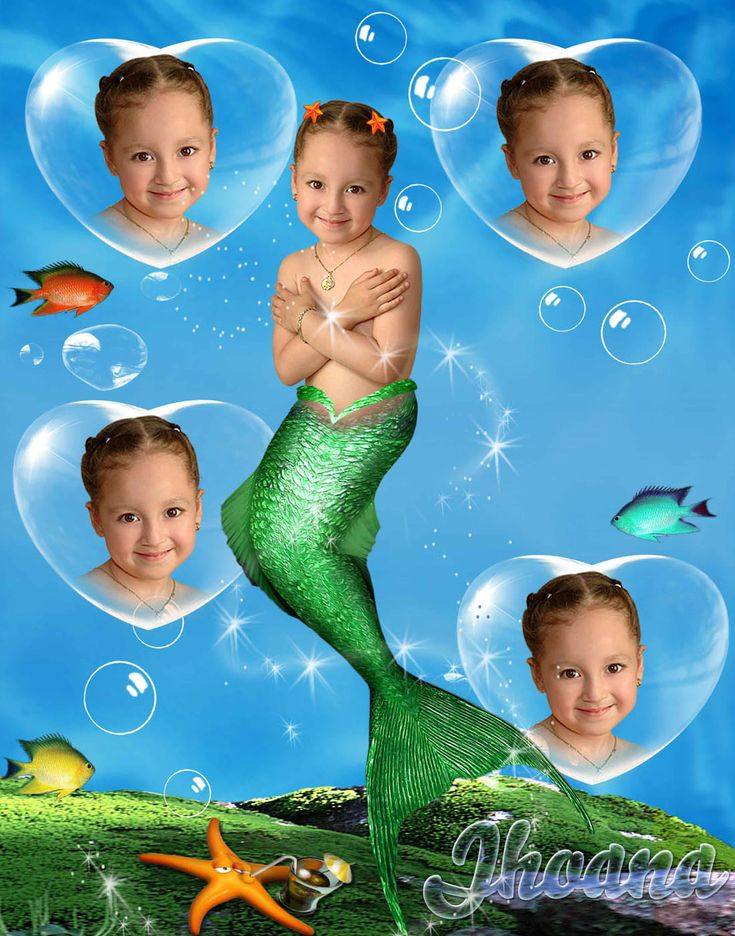 Fondos De Flores Para Caritas De Bebés En Hd Para Descargar 10 HD Wallpapers