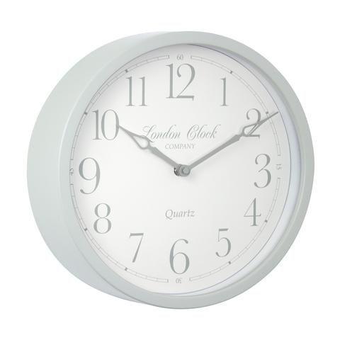 london-clock-company-alice-soft-grey-30cm