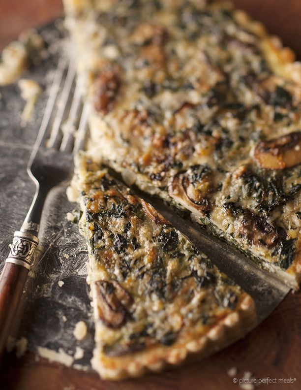 Breakfast Casseroles and Quiche on Pinterest | Breakfast Casserole