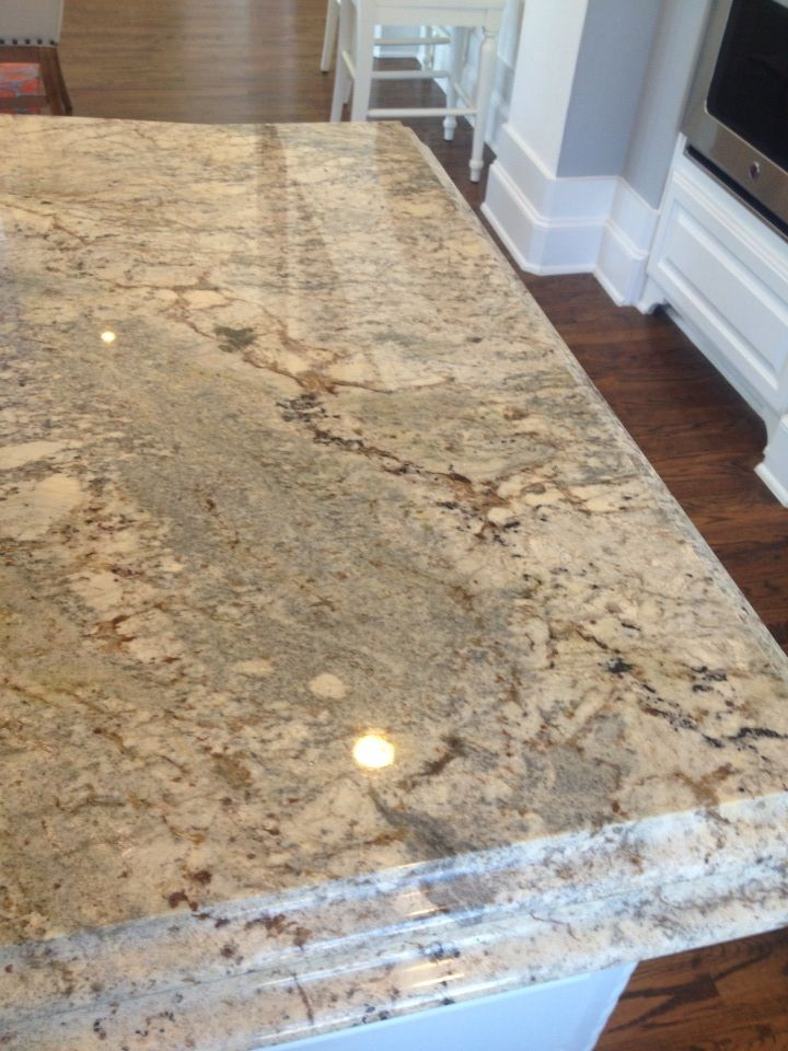 166 best granite samples images on pinterest granite for Kitchen granite countertops colors