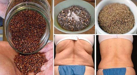 Esta receita caseira é muito especial, e tem um poder imenso para limpar o nosso corpo e reduzir a gordura acumulada facilmente, e de maneira bastante eficaz.