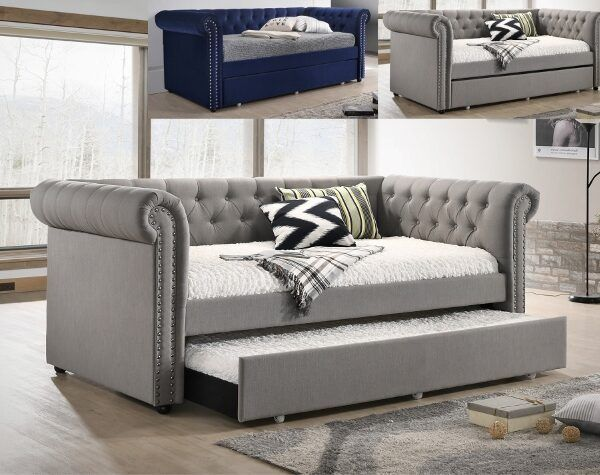 Fivestarfurniture Five Star Furniture Furniture Star Furniture Headboards For Beds