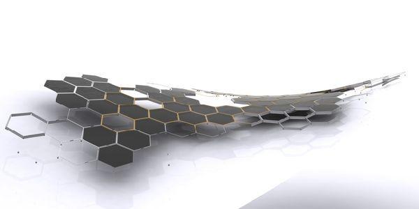 solar skin - Google Search