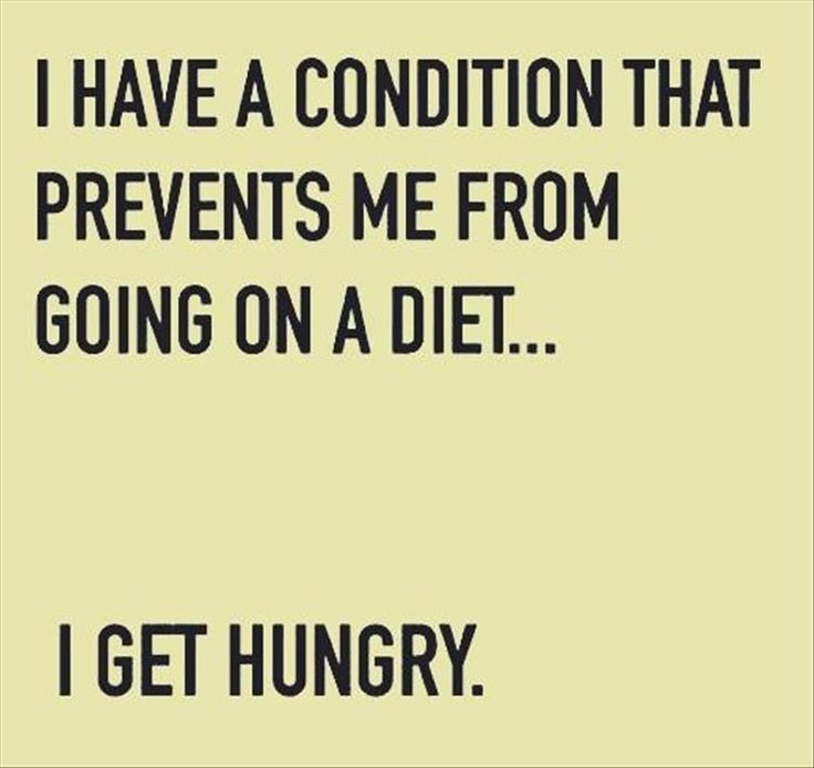 Funny Quotes Being Hungry Daily Inspiration Quotes
