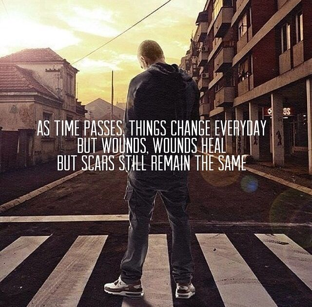 eminem quotes from songs beautiful - photo #31