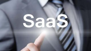 Building agile, scalable SaaS solutions::  Technology that's innovative makes for better services. And each and every business has the potential to not only develop these solutions, but deploy them. However, while it can be very rewarding to build software that turns dreams into reality, it can also be a daunting task. Elements of Suc ..