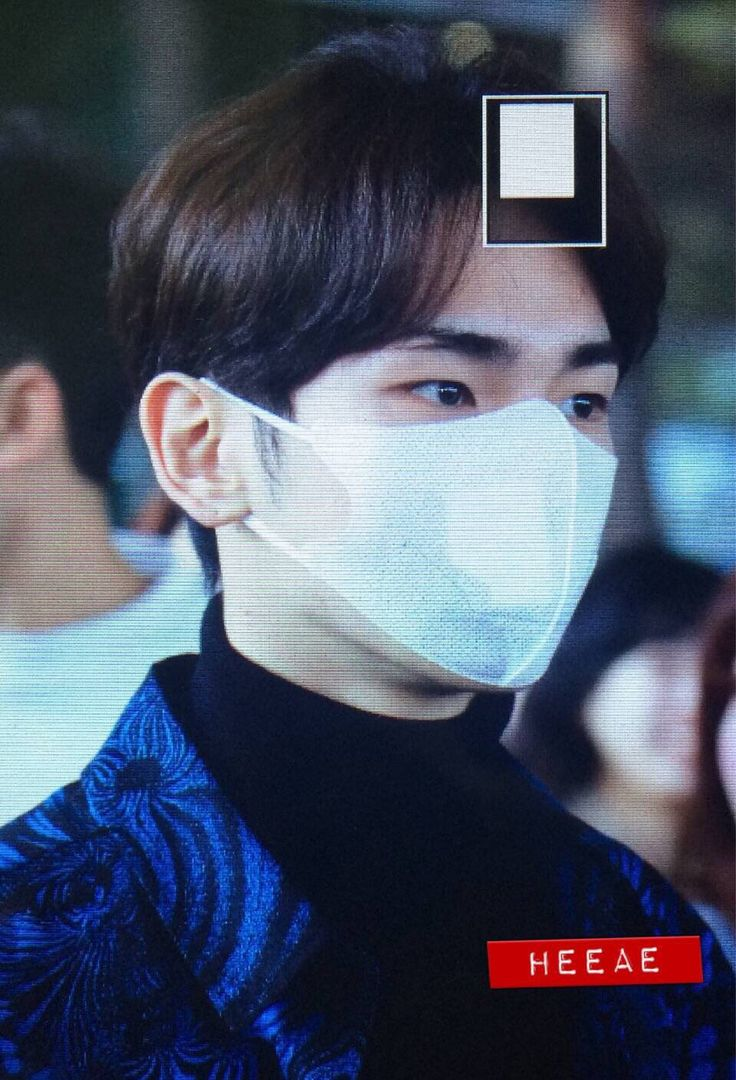 160411 #Key - Incheon International Airport from Japan. Credits: heeae