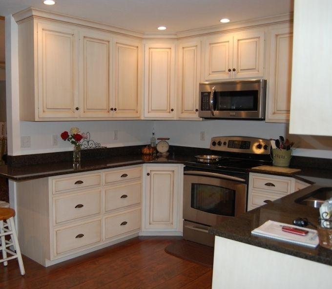 Luxury Best Brand Of Paint For Kitchen Cabinets Kitchen Design